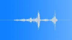 Navigate 56 Sound Effect