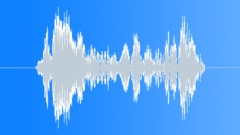 Navigate 64 Sound Effect