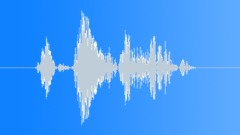 Navigate 78 Sound Effect