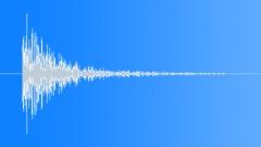 Navigate 80 - sound effect