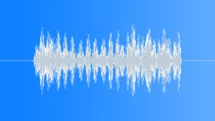Navigate 85 - sound effect