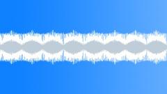 Stock Sound Effects of Retro sfx loop 2