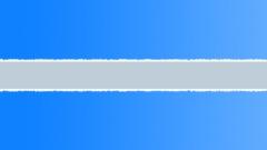Retro ufo loop 2 - sound effect