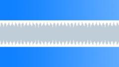 Robot move loop 6 Sound Effect