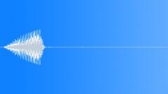 Rollover 1 Sound Effect