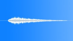 Rollover 5 Sound Effect