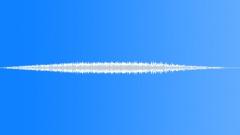 Rollover 8 Sound Effect