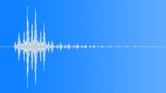 Rollover 17 Sound Effect