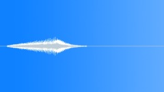 Rollover 21 Sound Effect