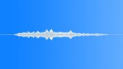 Rollover 26 Sound Effect