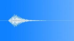 Rollover 28 Sound Effect