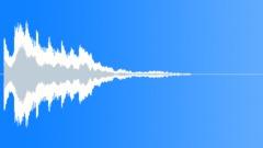 Startup 1 Sound Effect