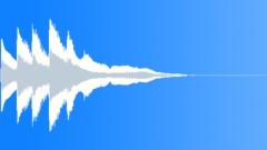Startup 15 Sound Effect
