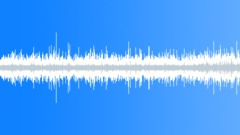 Stream gentle loop 04 Sound Effect