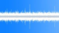 Stream gentle loop 05 Sound Effect
