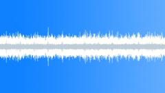 Stream heavy loop 01 Sound Effect