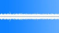 Stream gentle loop 06 Sound Effect