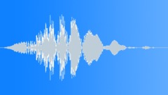 Swish small 04 Sound Effect