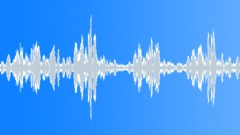 Swish twirl 01 Sound Effect