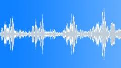Swish twirl 03 Sound Effect