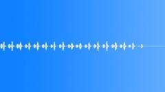 Toy squeaking Sound Effect