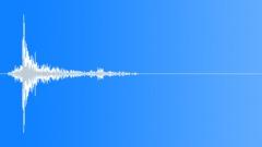 Unlatch 1 Sound Effect
