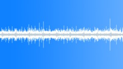 Water pipe loop 02 - sound effect