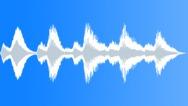 Stock Music of Evolving Loop #1 (edit 1a)