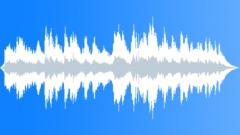 Stock Music of Loop-Life 5B