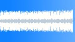 Boundless Enthusiasm - stock music