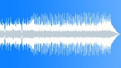 Full Speed Stock Music