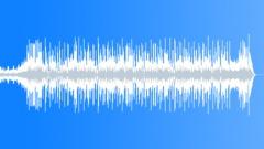 Fireball XL5 - stock music