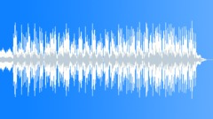 Stock Music of Pulsar Stomp