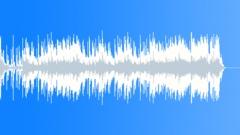 Seizure - stock music