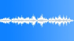 Serenade, Second Movement, Op. 48 Stock Music