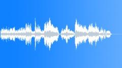 Gloria in D Major (RV 589) - Quoniam Tu Solus Sanctus (Allegro) - stock music
