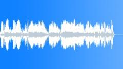 Tipsy Waltz - stock music