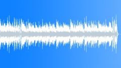 Sangria Stock Music