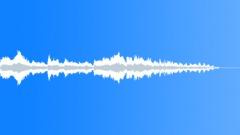 Chuck Wagon - stock music