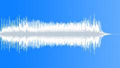 Talk Radio - stock music
