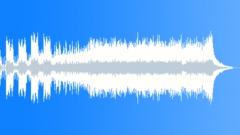 Stock Music of Split Screen