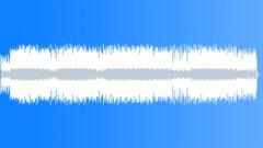 Break Beat Bulletin - stock music