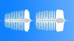 Military Bugle Double Call Stock Music