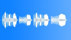 Military Bugle Fire Alarm Call - stock music