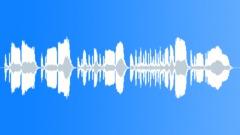 Military Bugle Orders Call - stock music