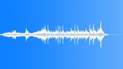 Remote Control Stock Music