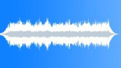 Celestial Soundscape Stock Music