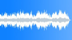 Classical Medley Music Box Theme - stock music