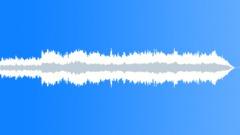 Soft News Sounder - stock music