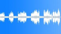 Gavotte Alia Rondo, from Partita (BWV 1006) - stock music